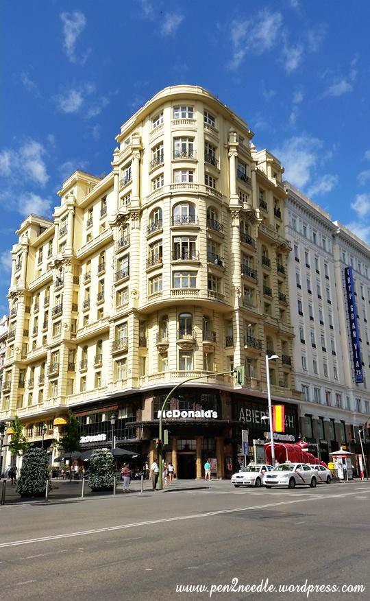 Spain 2.jpg