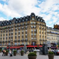 Fact or Fiction - A rundown on Parisian preconceptions